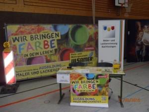 BIT Berufsschule Bad Kissingen 21.02.2016